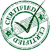 ico_certified_footer