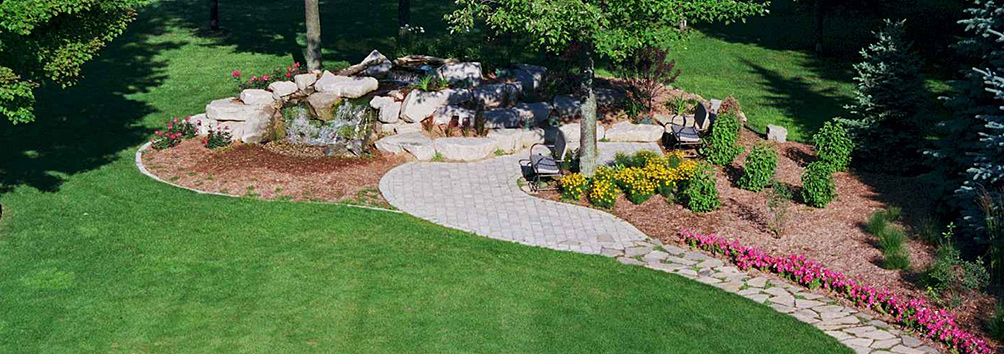 concrete driveway contractors raleigh